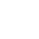 Centro Olistico Samsara