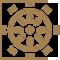 ico-cog-wheel