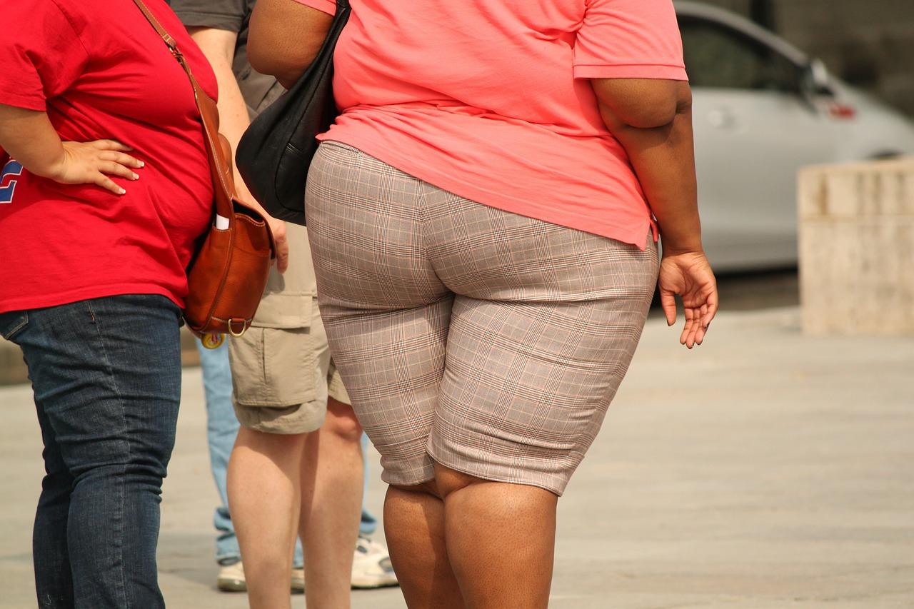 I danni e l'inutilità di quasi tutte le diete in circolazione