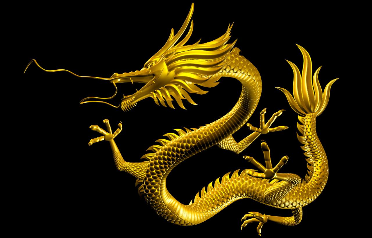 Non uccidere il drago ma cavalcalo